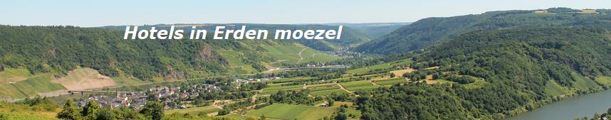 erden-banner-moezel-2019.png