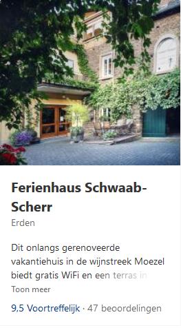 erden-ferienhaus-schwaab-2019-moezel.png