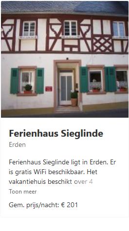 erden-ferienhaus-sieglinde-2019-moezel.png