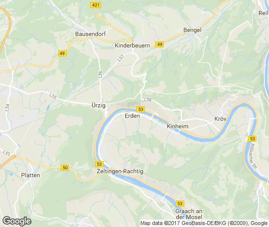 erden-map-hotelletjeaandemoezel.nl.png