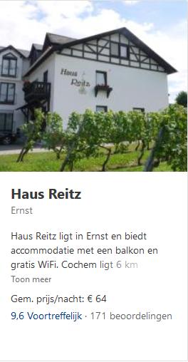 ernst-haus-reitz-2019-moezel.png