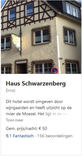 ernst-haus-schwarzenberg-2019-moezel.png