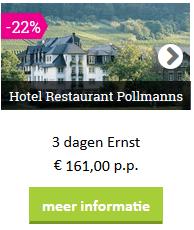 ernst-hotel restaurant pollmanns-voordeel-moezel.png