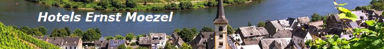 ernst-hotel-banner-moezel-2019.png