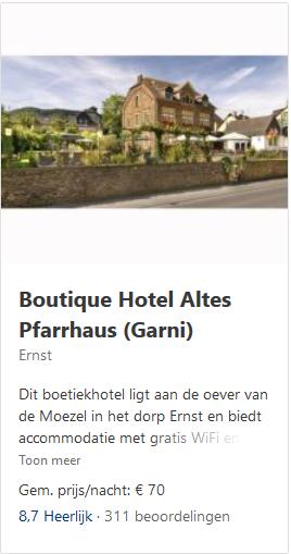 ernst-hotel-pfarrhaus-2019-moezel.png