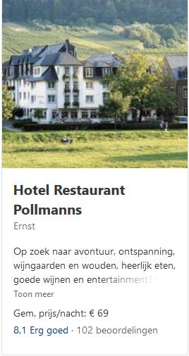 ernst-hotel-pollmann-2019-moezel.png