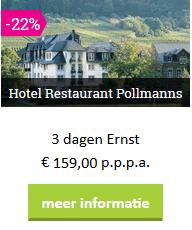 ernst-voordeeluitjes-pollmann-moezel-2019.png