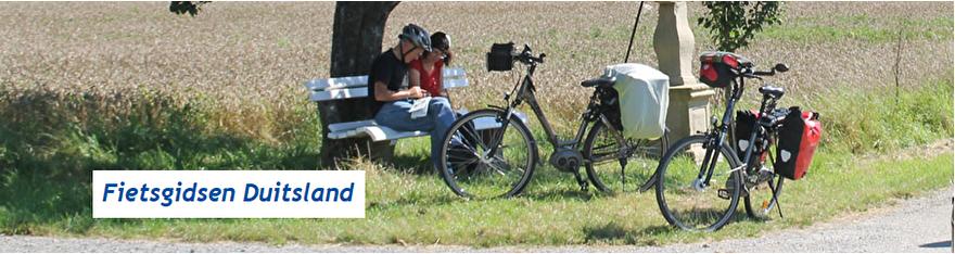 fiets-gidsen-moezel-2019.png