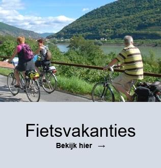 fiets-vakanties-moezel.png