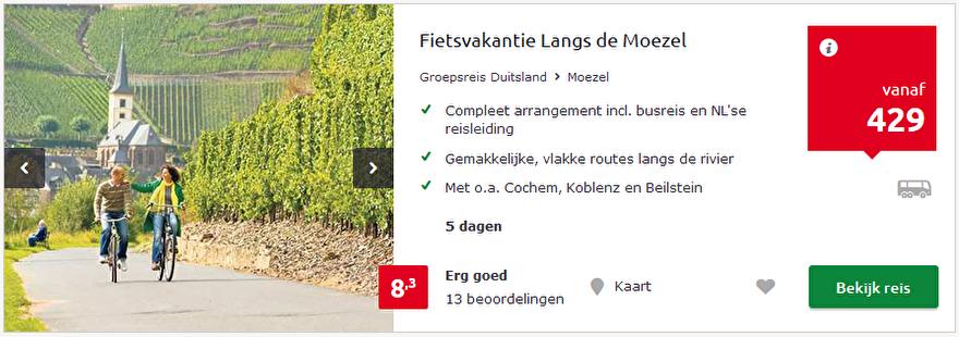 fietsvakantie langs de moezel-krasvakantie-moezel.png
