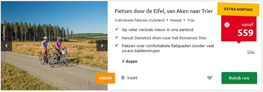 fietsvakantie-door de eifel-krasvakantie-moezel.png