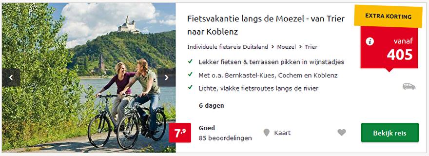fietsvakantie-langs de moezel naar koblenz-krasvakantie-moezel.png