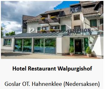 goslar ot ha...oordeel-harz.png
