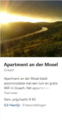 graach-appartement-an-der-mosel-moezel-2019.png