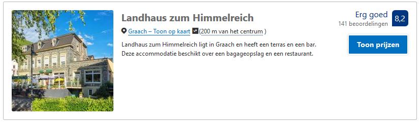 graach-landhaus-himmelreich-moezel-2-2019.png