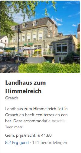 graach-landhaus-himmelreich-moezel-2019.png