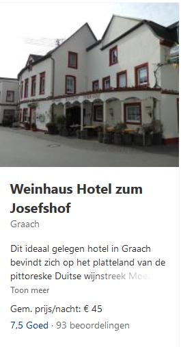 graach-weinhaus-josefshof-moezel-2019.png