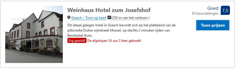 graach-weinhaus-josefshof-moezel-feesten-2-2019.png