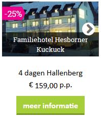 hallenberg-familiehotel hesborner kuckuck-voordeel-159-sauerland.png