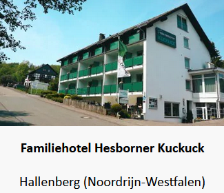 hallenberg-familiehotel hesborner kuckuck-voordeel-sauerland.png