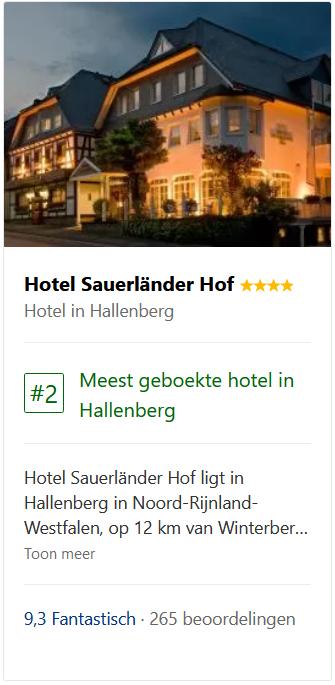 hallenberg-s...of-sauerland.png