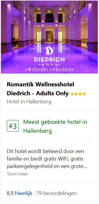 hallenberg-w...ch-sauerland.png