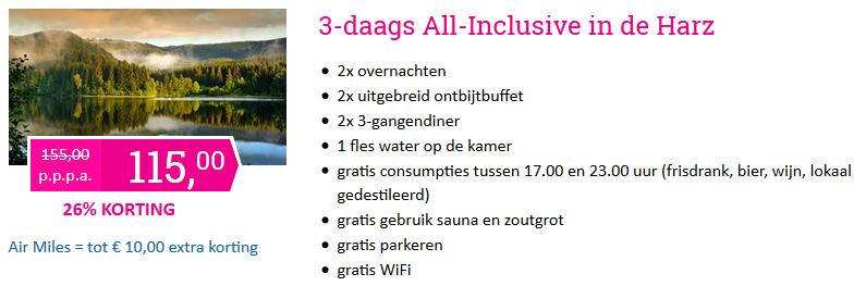 harz-allinclusive-op-den-steinen-moezel-2019.png