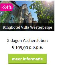 harz-bad-aschersleben-westerberge-moezel-2019.png