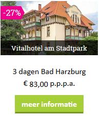 harz-bad-harzburg-stadtpark-moezel-2019.png