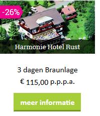 harz-braunlage-harmonie-rust-moezel-2019.png