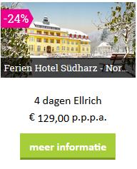 harz-ellrich-ferien-hotel-moezel-2019.png