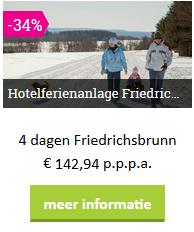 harz-friedrichsbrünn-hotel-friedrichsbrünn-moezel-2019.png