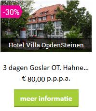 harz-goslar-steinen-moezel-2019.png