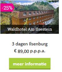 harz-ilsenburg-waldhotel-ilsenstein-moezel-2019.png