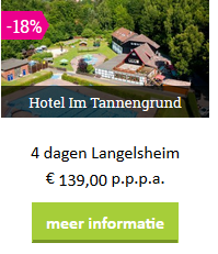 harz-langelsheim-tannenhof-moezel-2019.png