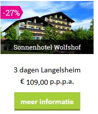 harz-langelsheim-wolfshof-moezel-2019.png