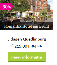harz-quedlinburg-brühl-moezel-2019.png