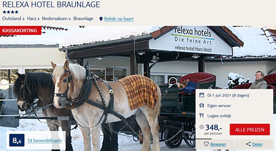 harz-relexa hotel.png