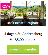 harz-st-andreasberg-berghotel-moezel-2019.png