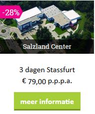 harz-stassfurt-salzland-moezel-2019.png