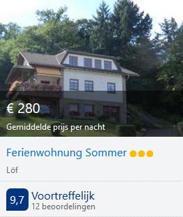 hatzenport-buurt-sommer.png