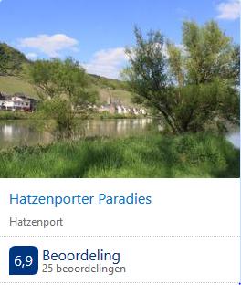 hatzenport-paradies.png