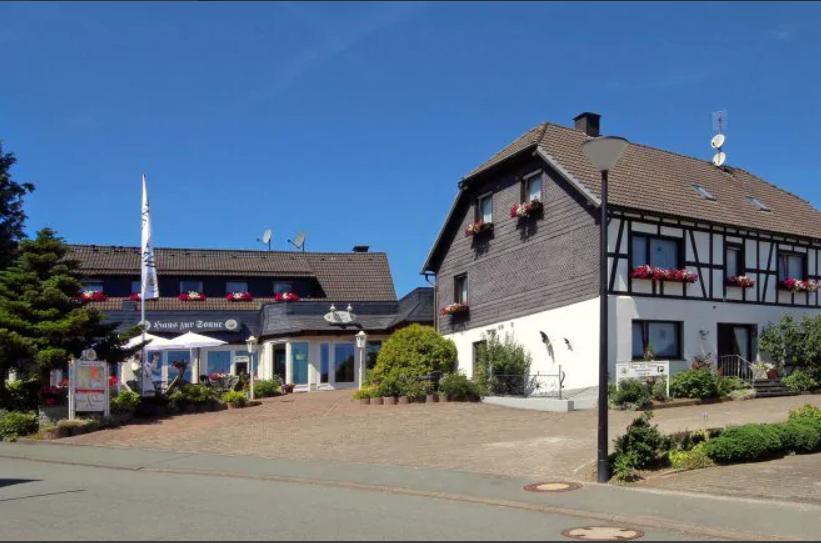 hesborn-haus...-1-sauerland.png