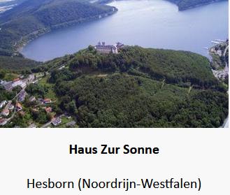 hesborn-haus zur sonne-voordeel-sauerland.png