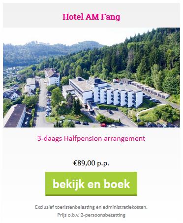 hotel am fang-voordeel-sauerland.png