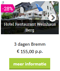 hotel restaurant weinhaus berg-voordeel155-moezel.png