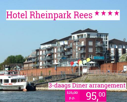 hotel rheinpark rees-voordeel-aan de rijn.png