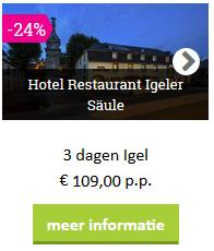 igel-hotel restaurant igeler saule-voordeel-moezel.png