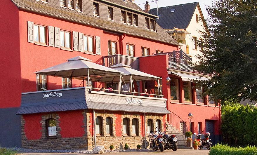 kachelburg-h...hotel-moezel.jpg