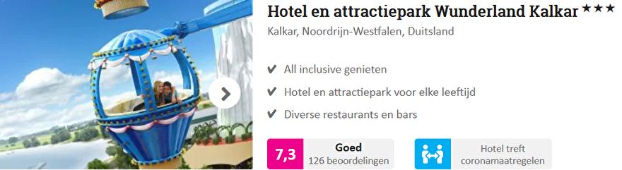 kalkar-hotel...and-voordeel.png